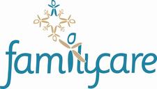 FamilyCare  logo