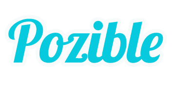 Pozible Melbourne Crowdfunding Workshop - September
