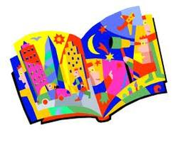Story Time for Grades 1-3 on Nov. 27th at 5:30