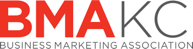Beyond Event Marketing: How Fishnet Security's...