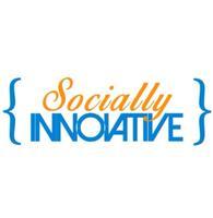 Socially Innovative: Tech Networking Mixer - August