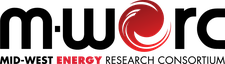 Midwest Energy Research Consortium logo