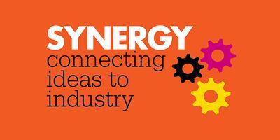NAVA 2014 Synergy Program Victoria