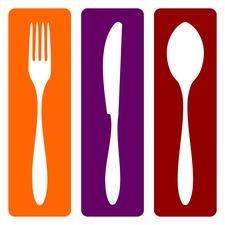 Saute Culinary Academy logo