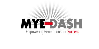 2nd Annual Mye-Comedy for a Cause