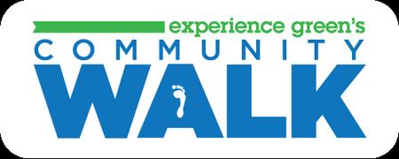 Community Walk 2014