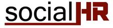 SocialHR logo