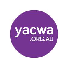 Youth Affairs Council of Western Australia logo