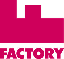 Factory Assembly 2014: Creative Industries Conference