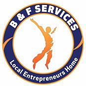 Starting an Online Business? - Free Webinar
