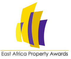 East Africa Property Awards Breakfast - Nairobi Edition