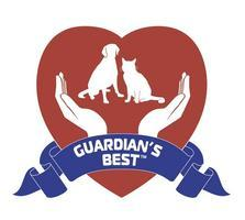 Guardian's Best Animal Rescue Foundation  logo