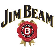 Beam Global Presents:  Jim Beam BBQ Bash