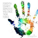 Forsyth County Forum on Domestic Violence - September...