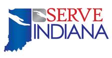 Serve Indiana  logo