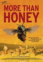 """More than Honey"" - Free Movie Screening"