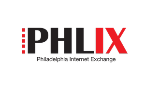 PHLIX Internet Exchange Grand Opening