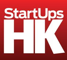 StartupsHK logo
