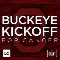 Buckeye Kickoff for Cancer Cornhole Tournament