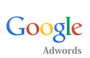 Taller Google Adwords AtomHouse Medellín