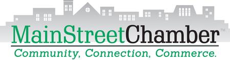 MainStreetChamber--Greenville Anniversary and Holiday Party!