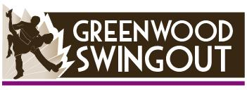Greenwood Swingout 2013