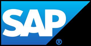 SAP Mobile Platform Conference - Chicago