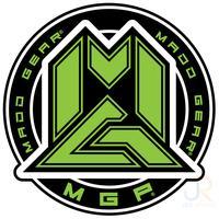 MGP Summer Tour at Rampworx