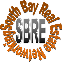 SBRE Networking Holiday Mixer