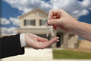 WSHFC Home Buyers Seminar at Broadview Library