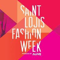 Saint Louis Fashion Week: Fall 2014