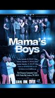 Mama's Boys Stage Play