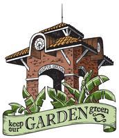 Winter Garden Florida-Friendly Landscaping™ Classes