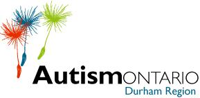 Autism Ontario - Durham - Family/Caregiver Support...