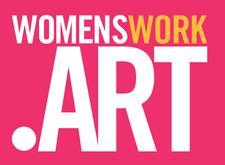 Womenswork.Art  logo