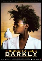 Film Screening and Discussion: Through a Lens Darkly...