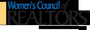 Women's Council of REALTORS® - 2014 Fall California...