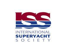 International Superyacht Society logo
