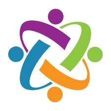 Carpathia Collaborative logo