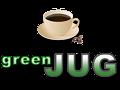 GreenJUG logo