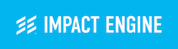 Choosing the Best Legal Structure for Your Impact Busin...