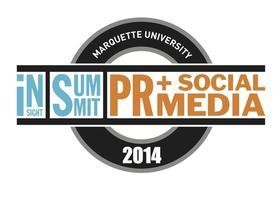 6th Annual PR + Social Media Summit