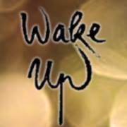Orange County Viet Wake Up Day of Mindfulness