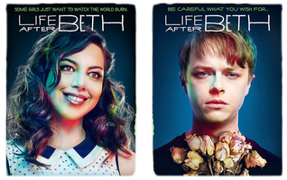 Preview Screening: Life After Beth