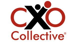 CXO Collective Aug Meetup