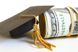 How to Pay for College Without Going Broke - Aurora...