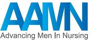 Men in Nursing Conference 2012