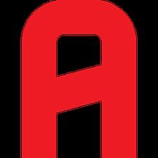 Athleticum® Fitness logo