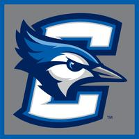 2014 Creighton Athletics Alumni Weekend