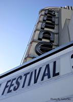 Create Conversation: MVFF Member Preview